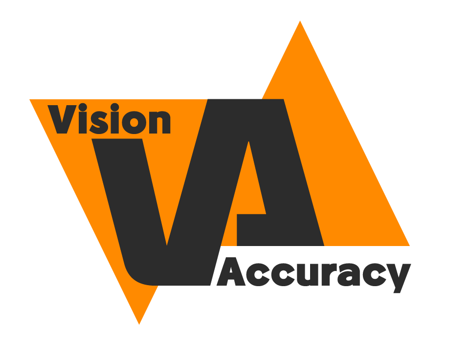 Vision Accuracy For Artistic Production
